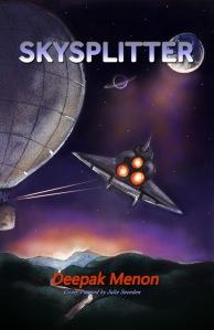 Skyspitter_CoverL